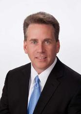 Michael Hartberger