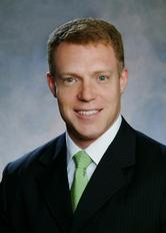Michael Kraehnke
