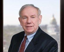 Michael McGloin