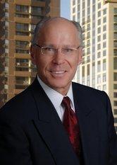 Michael Norins