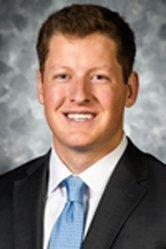 Michael Wafer, Jr.