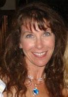 Michele Fisher