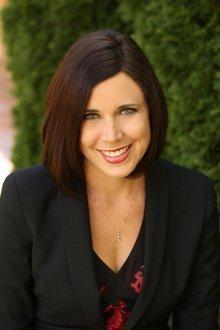 Michelle Ellis