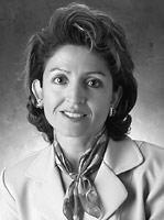 Michelle Lucero