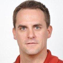Mike Bellin