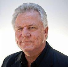 Mike Capulli