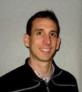 Mike Nesladek
