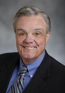 Mike Pietrafeso