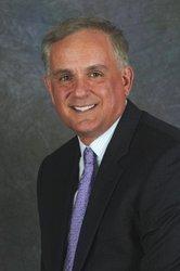 Mike Serio