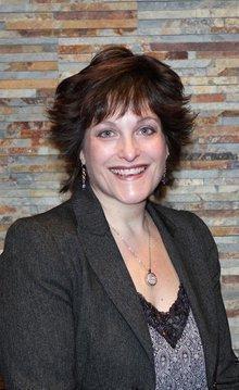 Mimi Wahlfeldt