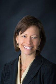 Monica Rosenbluth