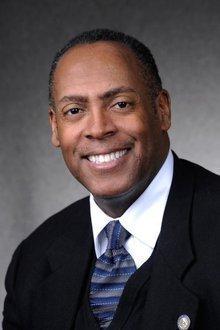 Morris Price, Jr.