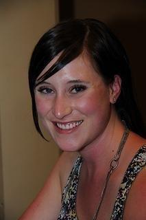 Natalie Harden