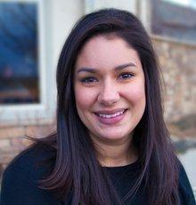 Natalie Riquelme