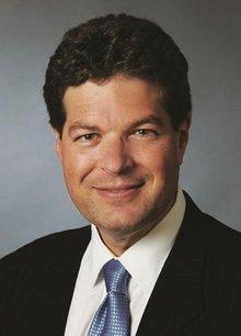 Neil Oberfeld