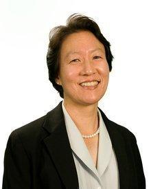 Nora Okusu