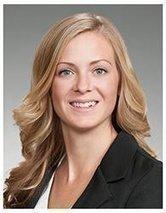 Paige Deborski