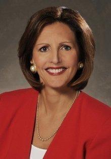 Patricia Peterson, BSN, JD