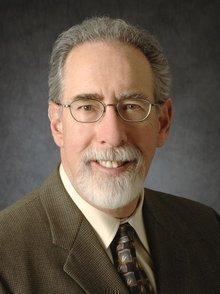 Paul Jacobs