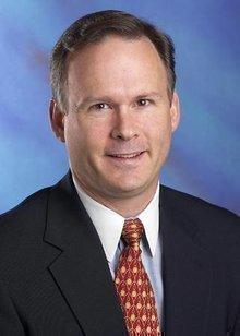 Paul Luber