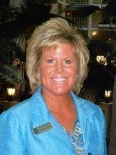 PeggyLea Baker