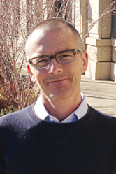 Perry Quinn