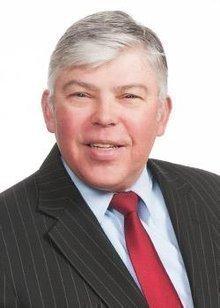 Peter Cal