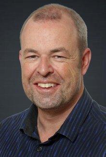 Peter Hauben
