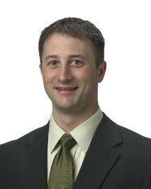 Peter Loritz