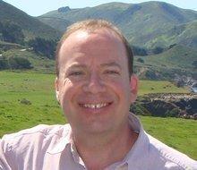 Phil Kirshman