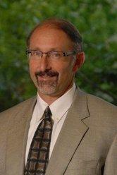 Philip S. Mehler