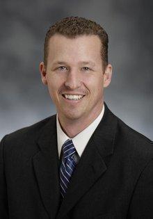 Phillip D. Wiest