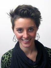 Rachel Qualliotine