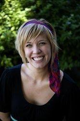 Rachel Schiller