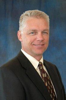 Randy Swearingen