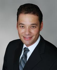 Ray Rosado