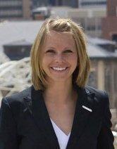 Rebecca Fuller
