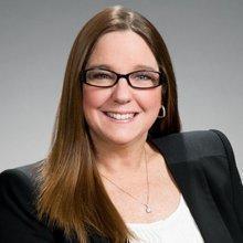 Rebecca L. Almon