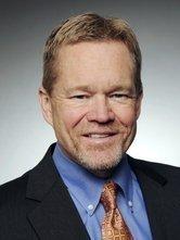 Richard Gognat