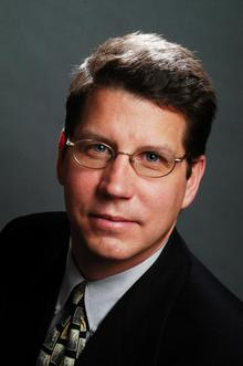 Richard Sidoroff