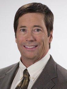 Robert Brockmann