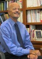 Robert Mines, Ph.D.