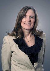 Roberta Hanson