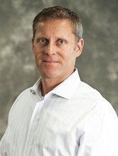 Rodney Muller