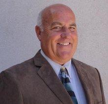 Ron Barban