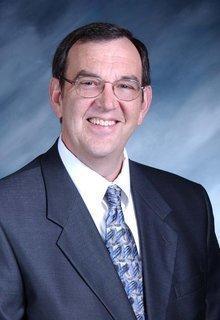 Russ DenBraber