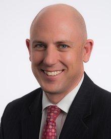 Ryan R. Chase