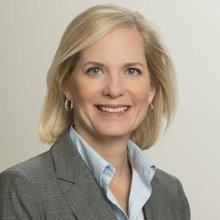 Sabrina Stavish