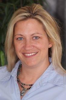 Sara Goodwin