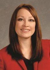 Sarah Niemiec Seedig